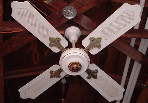 Encon Ceiling Fan Light Kit by Encon Crompton Greaves High Ceiling Fans Model 1200mm