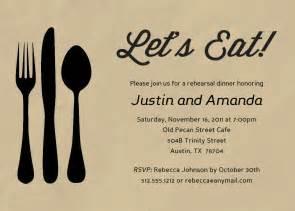 free printable wedding invitations templates dinner invitation card cloudinvitation