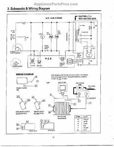 Samsung Microwave Parts Diagram  U2013 Bestmicrowave