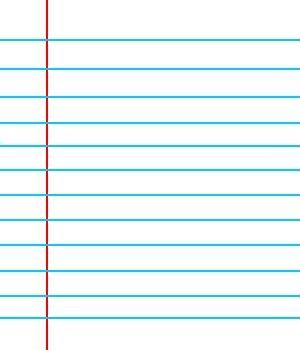 index  grafikagaleria