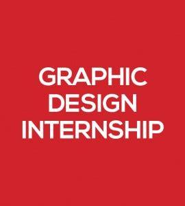 graphic design internship graphic design internships rheumri
