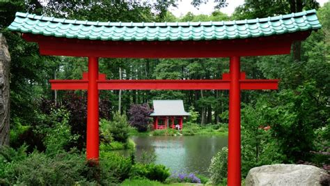 Japanischer Garten Tor by Japanisches Tor Piqs De Bilddatenbank Bilder