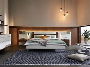 teppiche furs schlafzimmer wohnland breitwieser With balkon teppich mit tapeten modern schlafzimmer