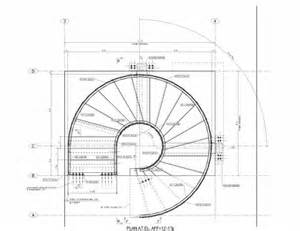 Harmonious Curved Staircase Plans by 25 Best Ideas About Spiral Staircase Dimensions On