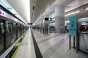 File:Yuen Long Station 2017 05 part15.jpg - Wikimedia Commons