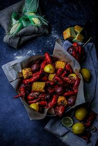 Libby Vision Best of 2017_Balcony_FortLauderdale_FoodPhotography - South Florida's Best Food ...