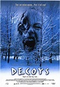 Download Decoys free – Full movies. Free movies download.