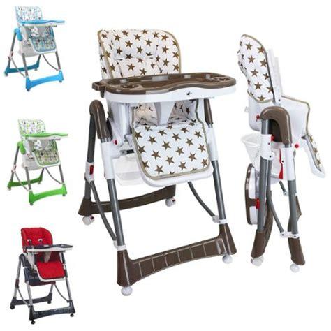 chaise haute pour bebe chaise haute pour bébé pas cher ou d 39 occasion l 39 achat