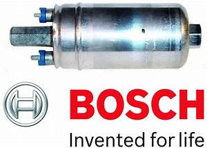Bosch 979 Fuel Pump 0580254979 Fp165