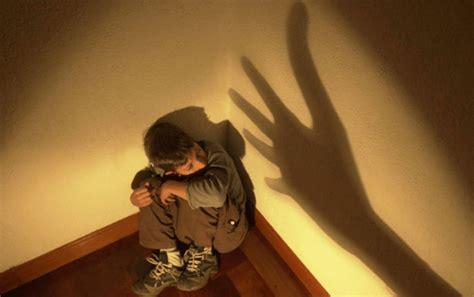 TRAUMAS DEL PASADO y cómo se transmiten a los hijos ...