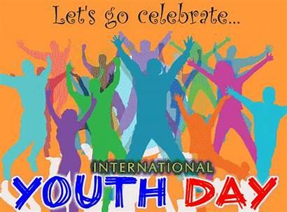 Youth International Card 123greetings Ecards