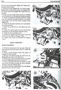 Honda Civic 2006 Repair Manual Free Download