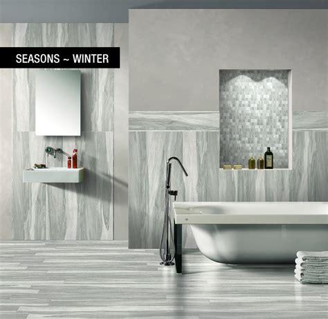 kitchen bathroom tiles mississauga oakville milton