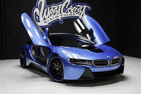 the gallery for gt west coast customs