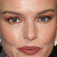 Kate Bosworth's 2 Different Colored Eyes: Heterochromia ...