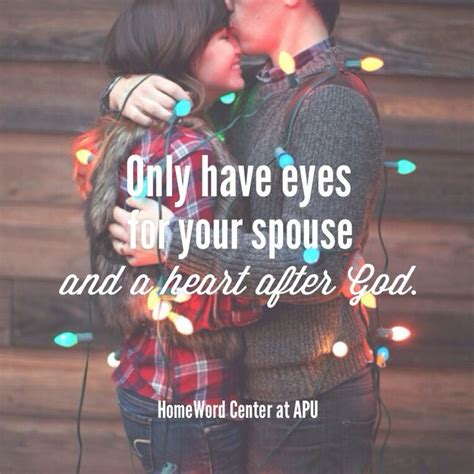 25+ Best Ideas About Christian Marriage Quotes On. Quotes About Love And Adventure. Friendship Quotes English Funny. Bible Quotes Using Your Talents. Deep Dive Quotes. Heartbreak Quotes By Philosophers. Movie Quotes Keep On Keepin On. Faith Quotes Christian. Love Quotes Jokes