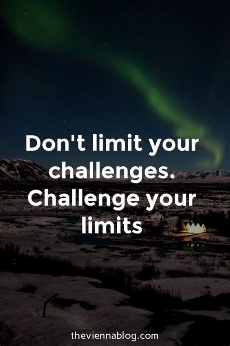work quotes   inspirational motivational