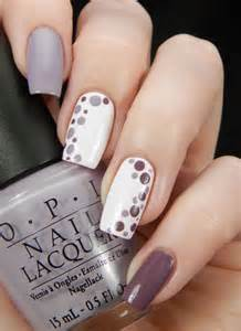 Best ideas about white nail polish on