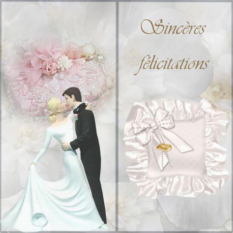 carte félicitation mariage gratuite dromadaire quelques liens utiles