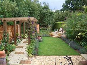 Pin, By, Becky, Thompson, On, Garden, Ideas