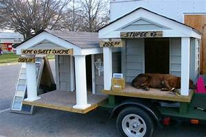 where to buy a custom dog house raleigh houses price With where to buy a dog house