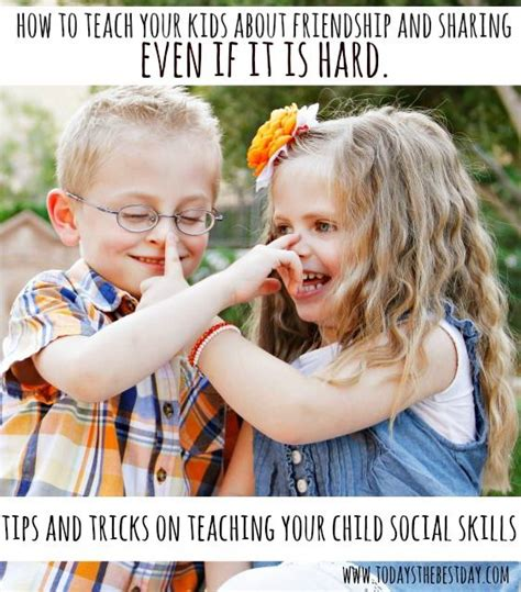 60 best activities for play based images on 131 | 01ad0f0a51753918c355729b32c07140 about friendship make friends