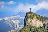 12 day Wonders of Brazil and Argentina tour  South America ...