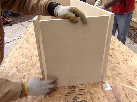 tub transfer bench how to build banquette seating how tos diy
