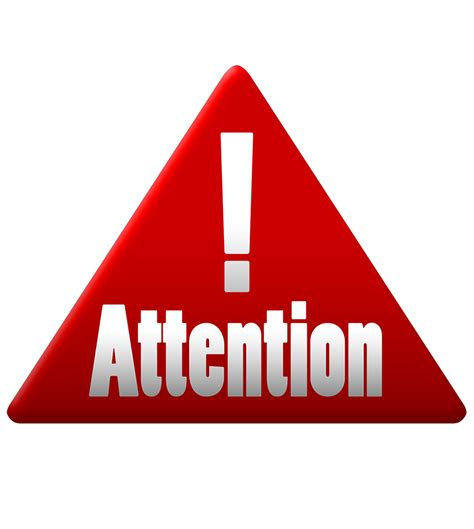 Attention July 27 Verification Target Deadline. Contents Insurance Toronto Student Loan Early. Moving To Canada Customs Great Barrier Siding. Furnace Repair Minneapolis Fiat 500s For Sale. Harris Online Banking For Business. Freight Companies Los Angeles. Farmer Insurance Credit Union. Travis County Jail Austin Server Fax Software. Online Networking Tools Varicose Vein Scrotum