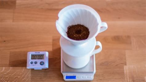 How To Brew Amazing Pour Over Coffee The Coffee Bean And Tea Leaf Bacoor Cavite Vertis North & El Toro Road Lake Forest Ca Journal 2018 Lax Aeropress Maker Wholesale Wailea Hi Westwood