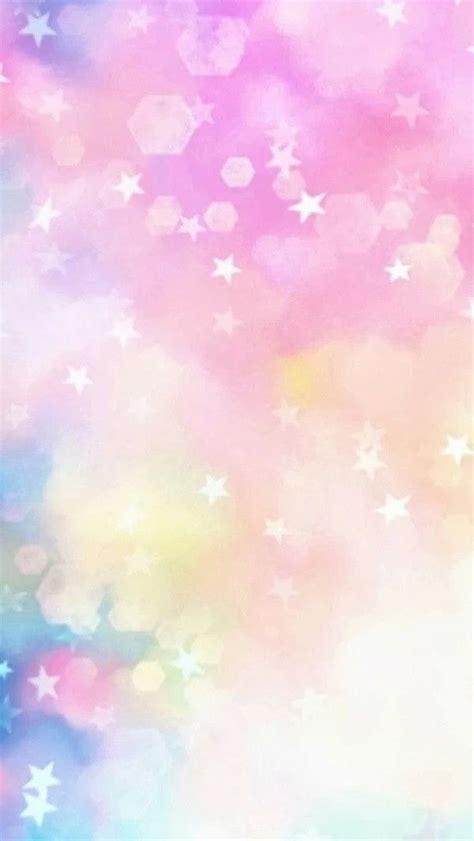 ios iphone cute patternswallpapers