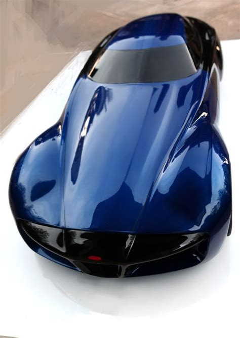 Official #bugatti twitter feed if comparable, it is no longer bugatti. new to twitter? 471 best images about Streamline Cars on Pinterest ...