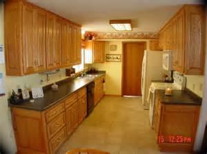 galley kitchen ideas kitchen designs inspirational galley kitchen remodel floor to ceiling kitchen ideas kitchen