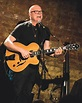 Catching up with singer/songwriter Don Dixon ...