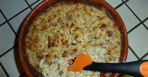 cuisiner un reste de poulet la récréazou de maman trouvetou cuisiner les restes de