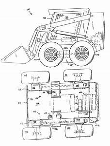 Skid Steer Wiring Diagram