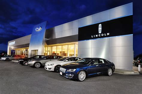 Sheehy Ford Gaithersburg by Sheehy Ford Gaithersburg Before And After Flanagan