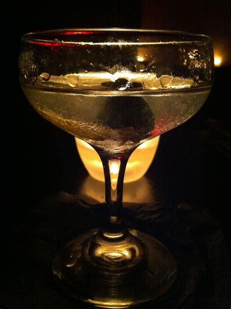 Bathtub Gin Burlesque Brunch by Review Bathtub Gin Ahu Eats