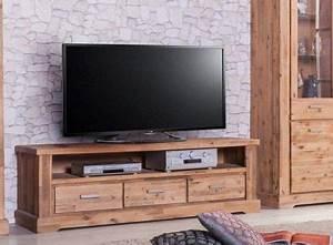 Tv Board Holz Latest Whitney Mountain Tv Board Tren
