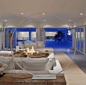Belle Maison Moderne : belle maison moderne interieur chambre ~ Melissatoandfro.com Idées de Décoration