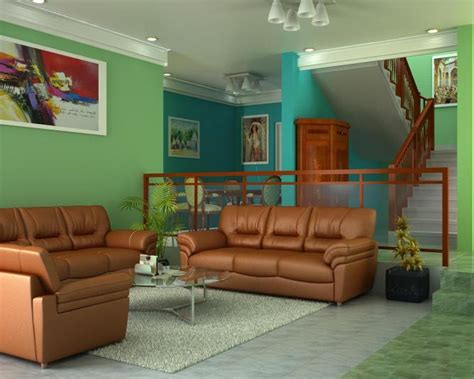 living room awesome simple living room ideas simple