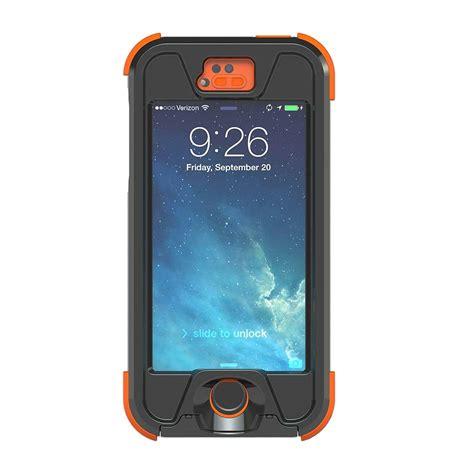 waterproof iphone 5s waterproof for iphone 5 5s bone cases
