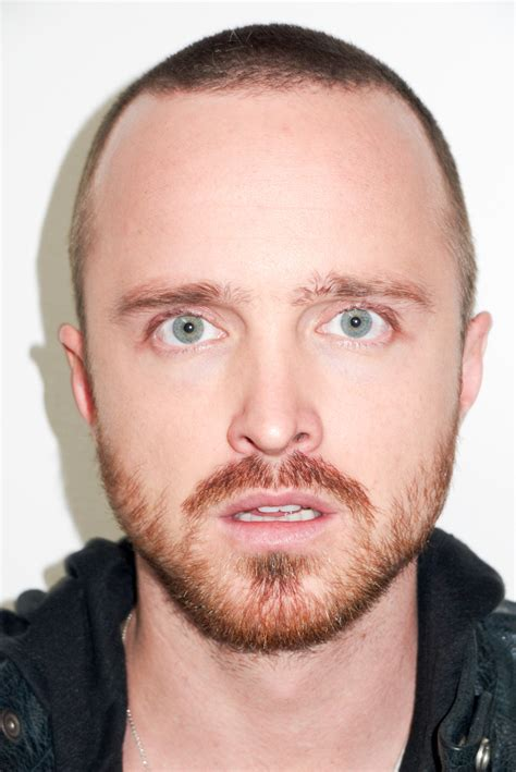 aaron paul eyes cele bitchy aaron paul as photographed by terry