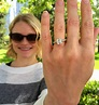 Emilie de Ravin Is Engaged: 5 Ideas for Her Wedding ...