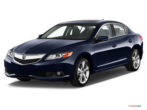 acura ilx specs  features  news world report
