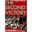 The Second Victory 1987 WWII