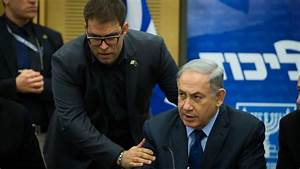 Oren Hazan: Likud is preparing for the day after Netanyahu ...