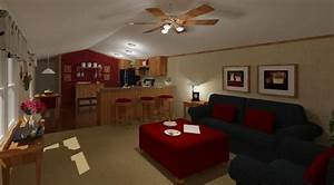 Mobile Home Remodeling Ideas Mobile Home And Home Decor