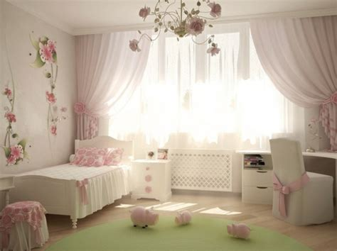 couleur pastel chambre chambre pastel chaios com