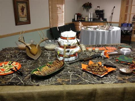 17 Best Images About Boy Baby Shower Ideas On Pinterest